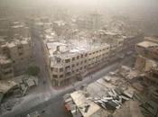 ¿Qué importa más: ataques terroristas París bombardeos Siria?
