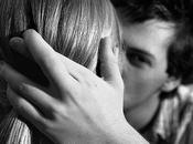 ¿Por reaccionamos igual infidelidad?