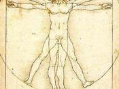 hombre Vitruvio