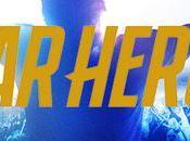 Guitar Hero vuelve consolas Live