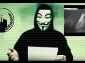 Anonymous declara guerra cibernetica contra Estado Islámico
