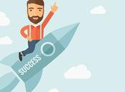tips para iniciar startup rápido