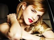 @nadvzrs: ¡Emma Watson como ejemplo todos aspectos!