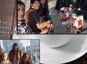 café autoras: Angy, Mar, Luz, Cherry Belén