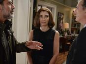 "Crítica 7x07 ""Driven"" Good Wife: Love Ring"