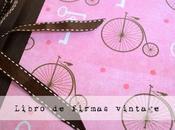 Llaves bicicletas vintage