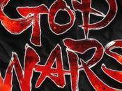 Wars presenta tres personajes principales