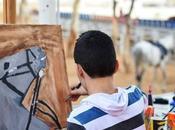 Proteger derechos niños refugiados