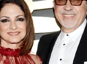 Obama condecorará emilio gloria estefan