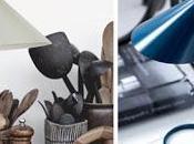 Lampara mesa Arne Jacobsen