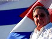 #Cuba Presidente Cuba Raúl Castro firma libro condolencias embajada Francia