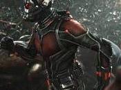 Ant-man (Peyton Reed, 2015. EEUU)