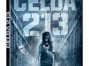 venta BLURAY 'Celda 213', dirigida Stephen Kay.