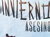 Ficha: Invierno Asesino