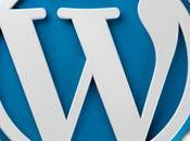 Primeros pasos WordPress.