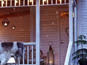 Esta Navidad Déjate Seducir Estilo Nórdico
