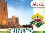 ONCE Alcalá Júcar
