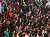 Peculiaridades China