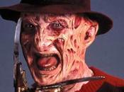 Freddy Krueger cumple años