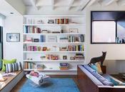 Casa Loft, Rustica Moderna