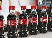 Comparte Coca-Cola Amig@