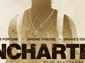 Uncharted: Nathan Drake Collection recibe nueva actualización