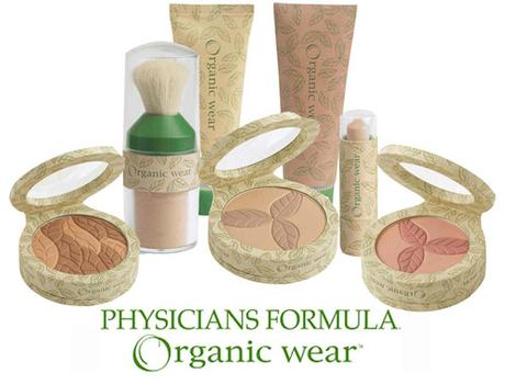 physicians-formula-makeup