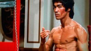 birth-of-the-dragon-bruce-lee