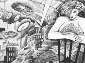 Movida, Ilustración, Fotografía Publicidad exposiciones imprescindibles puedes visitar Madrid pocos metros distancia
