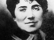 Versos desde alma gallega, Rosalía Castro (1837-1885)