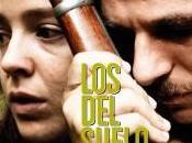 Crítica: Suelo (2014) Dir. Juan Baldana