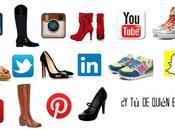 Redes Sociales: quién eres?