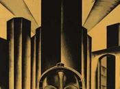 Sobre carteles cine: Metrópolis