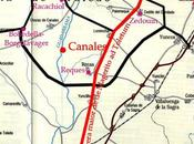 carrera Mayor Toledo Madrid documento 1143