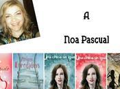 Cuestionario Anescris Pascual