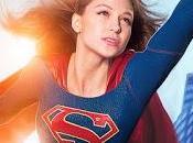 adorabilidad Kara Danvers