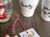 Perfecto4U organiza sesión bricolaje ideas originales para regalar Navidad
