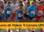 Universidad Pablo Olavide Convoca Concurso Videos Carrera Upopular