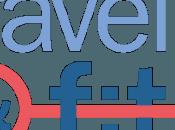 Travel&Fit gimnasios para profesionales viajan