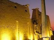 Soñar obelisco interpretaciones.