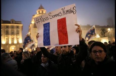 ¿Qué hay detrás del fenómeno euroyihadista?