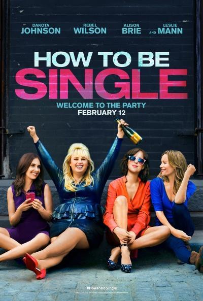 how_to_be_single_cartel