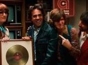 'Vinyl': Nuevo tráiler para serie creada Martin Scorsese Mick Jagger