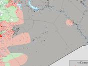 ¿Qué está pasando Siria? Síntesis conflicto armado