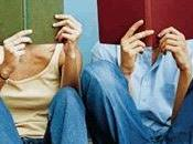tres tipos lectores importan escritores