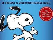 """""""Los tesoros Snoopy"""" imprescindible"""