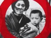 """""""Hiroshima"""", John Hersey. crónica seis supervivientes bomba Hiroshima"""