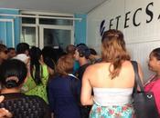 Apagón correo nauta deja servicio usuarios Cuba