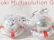 Shiseido Ibuki Multisolution SORTEO