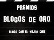 Noticia: ¡Concurso para diseñar nueva imagen Blogos Oro!